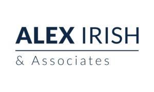 Alex Irish & Associates