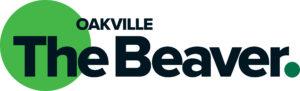 Oakville Beaver logo
