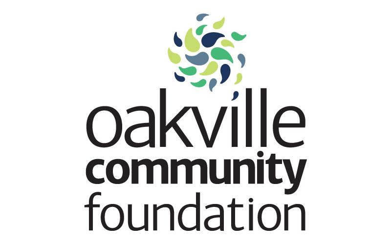 Oakvillefdn