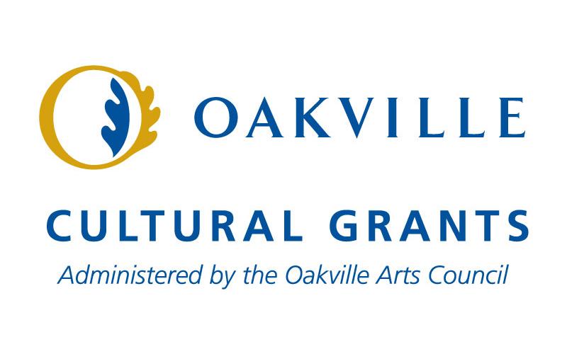 Oakvillegrants