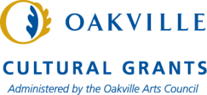 Ontario Cultural Grants