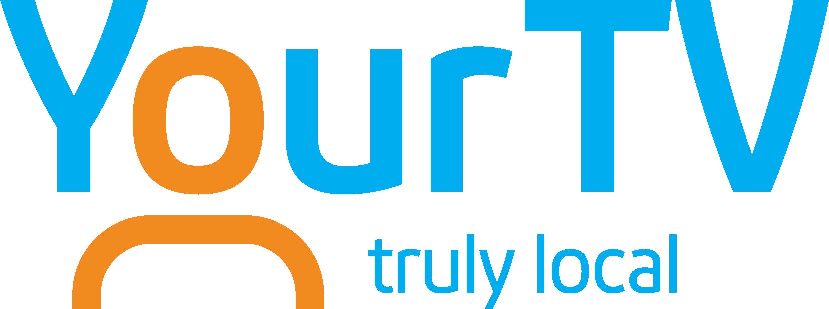 YourTV logo