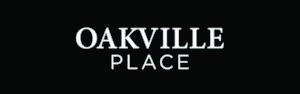 Oakville Place logo