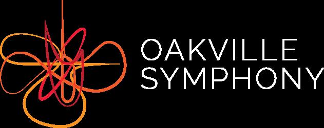 Oakville Symphony